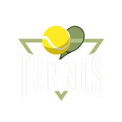 Mike Walker Academy